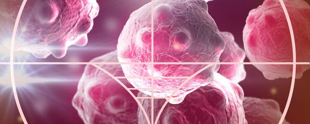 предотвращение рака