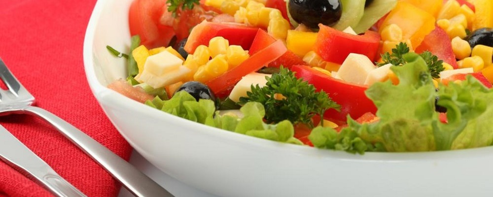 Может ли Средиземноморская диета защищать от рака прямой кишки? Основы диеты